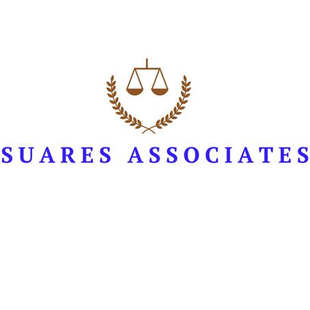 Suares Associates